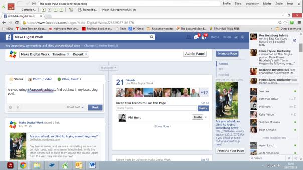 facebook#